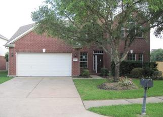 Foreclosed Home in Cypress 77433 TURNING TREE WAY - Property ID: 4402814342