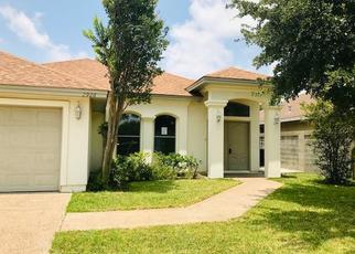 Foreclosed Home in Laredo 78045 FISHERS HILL LOOP - Property ID: 4402819605