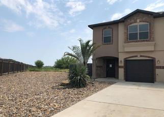 Foreclosed Home in Laredo 78041 LOST HILLS TRL - Property ID: 4402820479