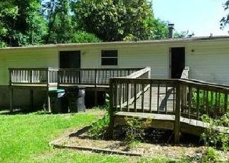 Foreclosed Home in Toano 23168 OLD STAGE RD - Property ID: 4402824868