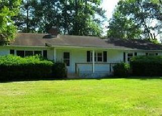 Foreclosed Home in West Point 23181 BLACK GUM RD - Property ID: 4402826166