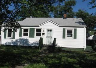 Foreclosed Home in Norfolk 23509 SOMME AVE - Property ID: 4402828361