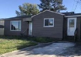 Foreclosed Home in Chesapeake 23320 RIVER CREEK RD - Property ID: 4402830557