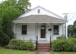Foreclosed Home in Norfolk 23509 GRANDY AVE - Property ID: 4402833172