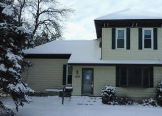 Foreclosed Home in Whitewater 53190 N QUEEN ST - Property ID: 4402842826