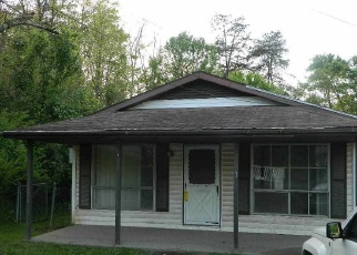 Foreclosed Home in Hurricane 25526 WILLIAROSE DR - Property ID: 4402844118