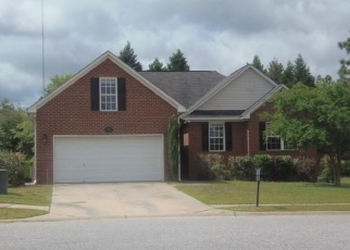 Foreclosed Home in Columbia 29229 OLEANDER MILL WAY - Property ID: 4402853775