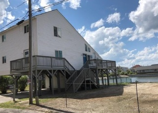 Foreclosed Home in North Myrtle Beach 29582 LAKE DR - Property ID: 4402862523