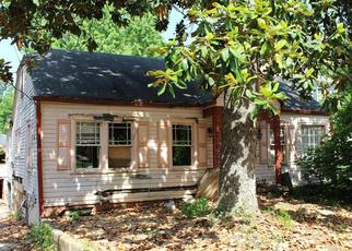 Foreclosed Home in Decatur 30030 2ND AVE - Property ID: 4402863849