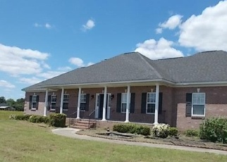 Foreclosed Home in Hopkins 29061 APPLETON CORNER WAY - Property ID: 4402875665