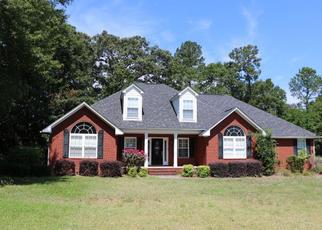 Foreclosed Home in Sumter 29150 GREEN VIEW PKWY - Property ID: 4402880929