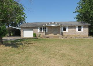 Foreclosed Home in Cordova 29039 DUNN RD - Property ID: 4402881806