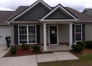 Foreclosed Home in Aiken 29801 GHEE CT - Property ID: 4402883549