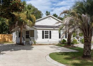 Foreclosed Home in Myrtle Beach 29575 16TH AVE S - Property ID: 4402884419