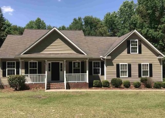 Foreclosed Home in Lugoff 29078 SCREAMING EAGLE RD - Property ID: 4402888812