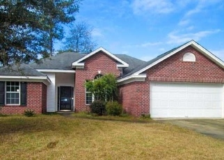 Foreclosed Home in Savannah 31405 SALT LANDING CIR - Property ID: 4402892301