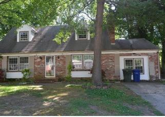 Foreclosed Home in Newport News 23608 CATALINA DR - Property ID: 4402898438