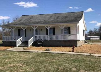 Foreclosed Home in Hickory 42051 SHOP RD - Property ID: 4402901505
