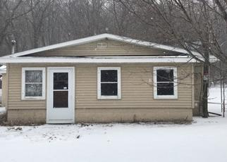 Foreclosed Home in Mauston 53948 TOWNLINE LL RD - Property ID: 4402904124