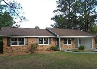 Foreclosed Home in Statesboro 30461 CROSSWINDS DR - Property ID: 4402913777