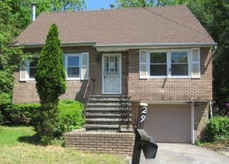 Foreclosed Home in Ossining 10562 FULLER RD - Property ID: 4402920785