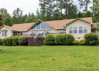 Foreclosed Home in Gadsden 35904 SMITH DR - Property ID: 4402921653