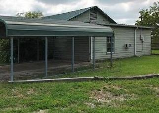 Foreclosed Home in Greenville 75401 MAIN ST - Property ID: 4402923398