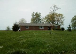 Foreclosed Home in Greenville 62246 IL ROUTE 127 - Property ID: 4402924275