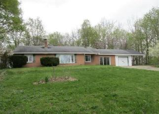 Foreclosed Home in Dowagiac 49047 MORTON ST - Property ID: 4402931282