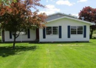Foreclosed Home in Lima 45806 W BREESE RD - Property ID: 4402932156