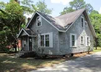 Foreclosed Home in Valdosta 31602 MARION ST - Property ID: 4402941357