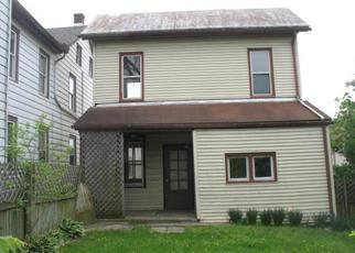 Foreclosed Home in Myerstown 17067 S RAILROAD ST - Property ID: 4402955376