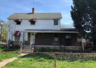 Foreclosed Home in Cincinnati 45212 ABBOTTSFORD ST - Property ID: 4402958891