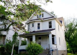 Foreclosed Home in Baltimore 21216 WALBROOK AVE - Property ID: 4402959312