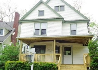 Foreclosed Home in Dunkirk 14048 WASHINGTON AVE - Property ID: 4402965895