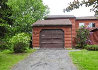 Foreclosed Home in Brewerton 13029 GLIMMERGLASS PATH - Property ID: 4402971581
