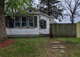 Foreclosed Home in Rockford 61109 9TH ST - Property ID: 4402974651