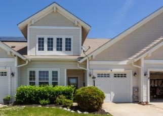 Foreclosed Home in Bridgeville 19933 GADWALL CIR - Property ID: 4402990409