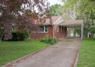 Foreclosed Home in Norristown 19401 LAWNTON RD - Property ID: 4403001360