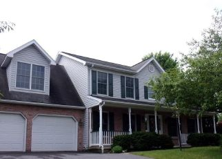Foreclosed Home in Port Matilda 16870 ASHWOOD PL - Property ID: 4403010564