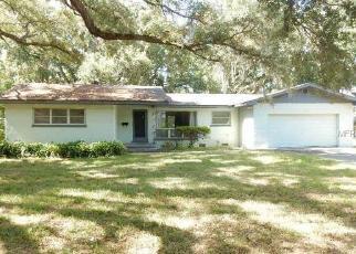 Foreclosed Home in Auburndale 33823 ELIZABETH LN - Property ID: 4403024129