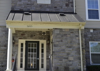 Foreclosed Home in Baltimore 21229 WYNDHOLME CIR - Property ID: 4403032908