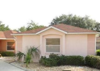 Foreclosed Home in Lady Lake 32159 FERNANDO LN - Property ID: 4403035972