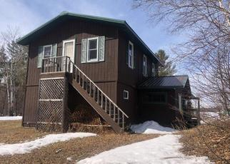 Foreclosed Home in Ely 55731 BRADACH RD - Property ID: 4403047795