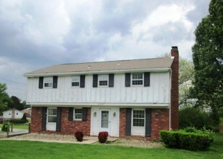 Foreclosed Home in Monroeville 15146 HAYMAKER RD - Property ID: 4403053482
