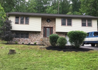 Foreclosed Home in Hedgesville 25427 FEATHERBED LN - Property ID: 4403060938