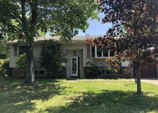 Foreclosed Home in Williamstown 08094 GORDON AVE - Property ID: 4403080186