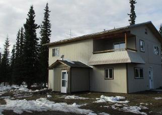 Foreclosed Home in North Pole 99705 HOLLOWELL RD - Property ID: 4403087197