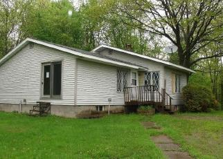 Foreclosed Home in Conrath 54731 COUNTY HIGHWAY D - Property ID: 4403094204