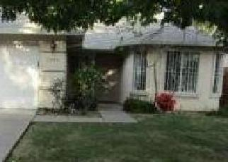 Foreclosed Home in Stockton 95206 NAPA RIVER DR - Property ID: 4403095978